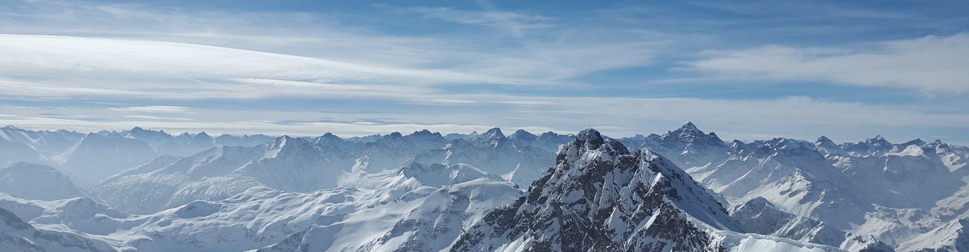 adventure-alpine-altitude-355241